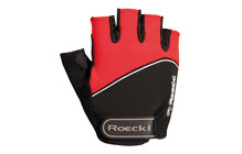 Roeckl Nagold red